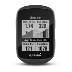 CICLOCOMPUTER GARMIN EDGE 130 PLUS solo unità.jpg