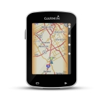 CICLOCOMPUTER GARMIN EDGE 820 EXPLORE 010-01626-12.jpg