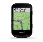 CICLOCOMPUTER-GARMIN-EDGE-530-std.jpg