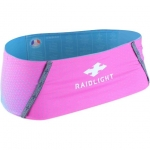 CINTURA TRAIL RUNNING DONNA RAIDLIGHT STRETCH RAIDER BELT GRHWB65.jpg