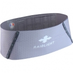 CINTURA TRAIL RUNNING UOMO RAIDLIGHT STRETCH RAIDER BELT GRHMB65 GREY.jpg