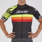 COMPLETO CICLISMO ZOOT MEN'S LTD CYCLE BIB+JERSEY ALI'I 19 JESREY FRONT.jpg