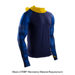 COMPRESSPORT 180G RACING HOODIE UTMB 2017.png