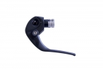 COPPIA LEVE FRENO 3T AERO BRAKE LEVER STEALTH.jpg