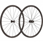 COPPIA RUOTE VISION TEAM 30 WHEELSET.jpg