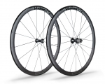 COPPIA RUOTE VISION TEAM 35 WHEELSET.jpg