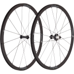 COPPIA RUOTE VISION TRIMAX 30 KB WHEELSET.jpg