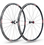 COPPIA RUOTE VISION TRIMAX 30 WHEELSET RED.jpg