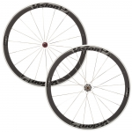COPPIA RUOTE VISION TRIMAX T42 CLINCHER wheelset gray.jpg
