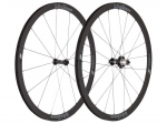 COPPIA RUOTE VISIONM TRIMAX 35KB WHEELSET.jpg