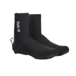 COPRISCARPE CICLISMO PEdALED RAIN & WIND OVERSHOES pic.jpg