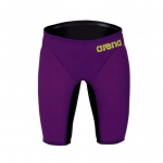 COSTUME ARENA POWERSKIN CARBON AIR JAMMER 1A647 plum yellow.jpg