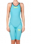 COSTUME ARENA POWERSKIN CARBON FLEX VX FULL BODY CLOSED 2A585 turquoise65.jpg