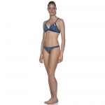 COSTUME NUOTO ARENA DONNA FISK TWO PIECES 2A344 BLUE.jpg