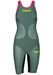 COSTUME NUOTO ARENA POWERSKIN CARBON AIR FULL BODY OPEN 1A646 dark green.jpg