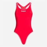 COSTUME NUOTO DONNA JAKED ONE-PIECE FIRENZE JWNUD05002 RED.jpg