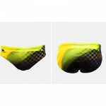 COSTUME NUOTO UOMO TURBO DYNAMIC 730662 WATERPOLO SWIMSUIT.jpg