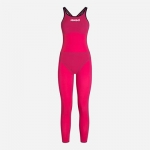COSTUME PER NUOTO JAKED JKATANA OPEN WATER FULL BODY DONNA MAGENTA.jpg