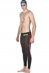 COSTUME-ARENA-POWERSKIN-R-EVO+-OPEN-WATER-PANT-MEN-25275-black-fluo-yellow.jpg