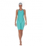 COSTUME-ARENA-POWERSKIN-ST-2.0-FULL-BODY-OPEN-SUIT-2A898-aquamarine.jpg