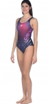 COSTUME-INTERO-DONNA-ARENA-DAYDREAMER-002258-NAVY-PROVENZA.jpg