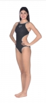 COSTUME-INTERO-DONNA-ARENA-ONE-SNAKE-002477.jpg