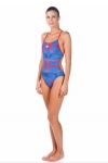 COSTUME-INTERO-DONNA-ARENA-SPIDER-BOOSTER-BACK-000060-royal-red.jpg