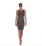 COSTUME-NUOTO-ARENA-POWERSKIN-CARBON-ULTRA-OPEN-2A312-grey-gold.jpg