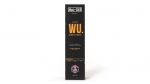 CREMA PRE-SPORT MUC-OFF LUXURY WARM UP CREAM.jpg