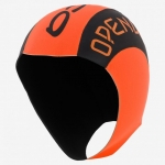 CUFFIA IN NEOPRENE HIGH VISIBILITY NEOPRENE SWIMCAP.jpg