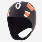CUFFIA ORCA THERMAL NEOPRENE SWIMCAP.jpg