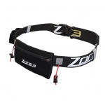 ELASTICO PORTA NUMERO DA GARA ZONE3 RACE BELT WITH NEOPRENE POUCH.jpg