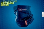 FASCIA--COMPRESSPORT-ULTRA-HEAD-TUBE-MONT-BLANC-EDITION-UTMB2016.jpg