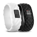 FITNESS BAND GARMIN VIVOFIT 3 010-01608-30 style collect bundle gabrielle.jpg
