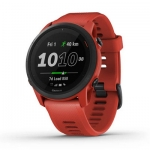 GARMIN-FORERUNNER-745-FLAME-RED.jpg