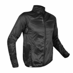 GIACCA RAIDLIGHT HYPERLIGHT WINDPROOF JACKET GLGML03 MEN WHITE.jpg