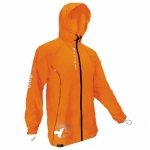 GIACCA ANTIVENTO TRAIL RUNNING RAIDLIGHT ULTRALIGHT JACKET RV094.jpg