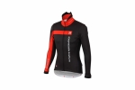 GIACCA CICLISMO 3T TEAM WINDSTOPPER JACKET.jpg