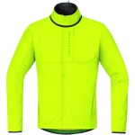 GIACCA CICLISMO GORE POWER TRAIL WS SO TH JWPOWT neon yellow.jpg