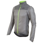 GIACCA CICLISMO PEARL IZUMI MEN'S PRO BARRIER LITE JACKET.jpg