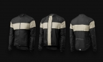 GIACCA CICLISMO PEdALED GUFO PACKABLE WINDJACKET BLACK.jpg