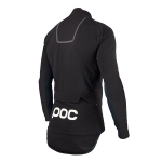 GIACCA CICLISMO POC RACEDAY THERMAL JACKET 55011 BACK.jpg