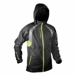 GIACCA IMPERMEABILE RAIDLIGHT TOP EXTREME EVO RV091M MEN BLACK.jpg