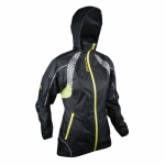 GIACCA IMPERMEABILE RAIDLIGHT TOP EXTREME EVO RV091W WOMEN BLACK.jpg