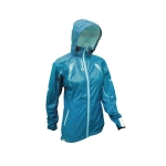 GIACCA IMPERMEABILE TRAIL RAIDLIGHT TOP ULTRALIGHT LADY RV090W