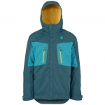GIACCA NEVE SCOTT ULTIMATE DRYO PLUS MEN JACKET 244277 blue coral sea blue.jpg