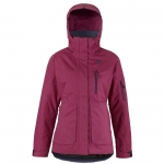 GIACCA NEVE SCOTT ULTIMATE DRYO WOMEN JACKET 244303 SANGRIA PURPLE HEATER.jpg