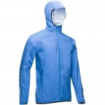 GIACCA RAIDLIGHT ACTIVE MP+ JACKET GLHMJ12 BLUE.jpg