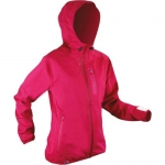 GIACCA RAIDLIGHT RAIDSHELL EVO JACKET GLGWJ12 WOMEN RASPBERRY.jpg