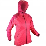 GIACCA RAIDLIGHT TOP EXTREME MP PLUS LADY GLGWJ02 PINK PURPLE.jpg